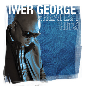 Iwer George - Carnival Come Back Again
