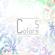 a_hisa - colors 5