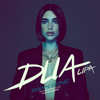 Dua Lipa - Swan Song (From the Motion Picture