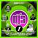 """Various Artists - Dj's 12"""" Club Tunes 2021 Vol.1"""