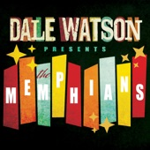 Dale Watson - Deep Eddy