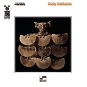 Bobby Hutcherson - Montara