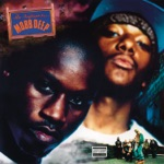 Mobb Deep featuring Nas - Eye for a Eye (Your Beef Is Mines) [Remix]
