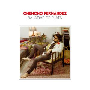 Chencho Fernández - Baladas de plata