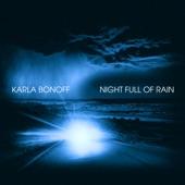 Karla Bonoff - Night Full of Rain