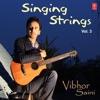 Singing Strings, Vol. 3