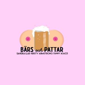 Bärs och Pattar