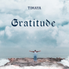 Gratitude - Timaya