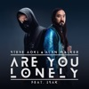 Are You Lonely (feat. ISÁK) - Single