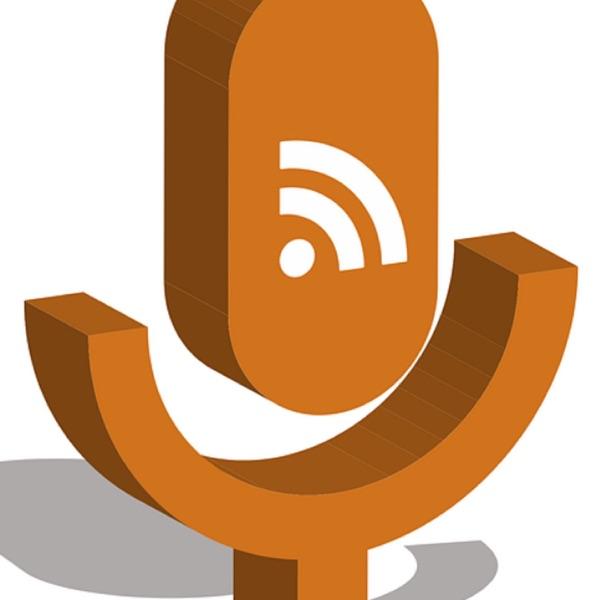 Listen To QURAN قرآن Podcast Online At PodParadise com
