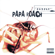 Blood Brothers - Papa Roach