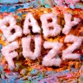 Baby FuzZ - Disneyland