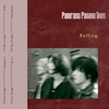 Rolling - EP by Panorama Panama Town