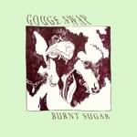 Gouge Away - Ghost