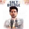 Salt Bridge (Original Motion Picture Soundtrack)