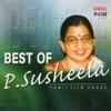 Best of P Susheela
