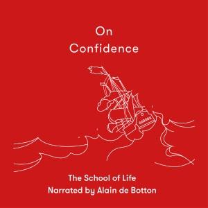 On Confidence