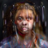 Holly Herndon - Frontier