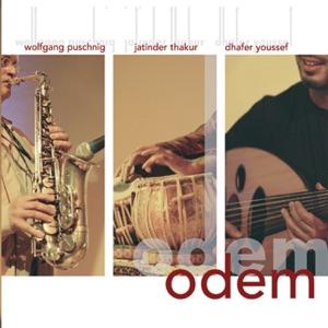Odem (International Version)