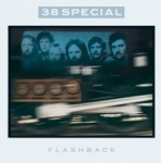 38 Special - Back to Paradise