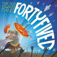 Fortyfived by The Old Swan Band on Apple Music