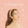 IU - Celebrity artwork