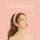 Download Celebrity - IU Mp3 and Videos