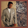 Bobby Brown - Rock Wit'cha artwork