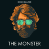 The Monster KGF - Rosh Blazze mp3