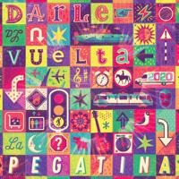 lagu mp3 La Pegatina - Darle la vuelta