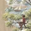 The Very Tall Tree - Single, Gary Numan