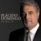 """Plácido Domingo - """"Questa o quella"""""""