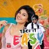 Take It Easy Single