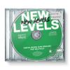 New Levels feat Mila Falls - Tobtok, Milwin & Alfie Cridland mp3