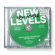 Tobtok, Milwin & Alfie Cridland New Levels (feat. Mila Falls) - Tobtok, Milwin & Alfie Cridland