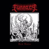 Furnace - Suburban Nightmare