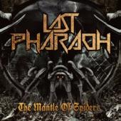 Last Pharaoh - Machinic Non-Conscience