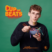 Don't Leave Me Now (Cup of Beats) - Lost Frequencies & Mathieu Koss