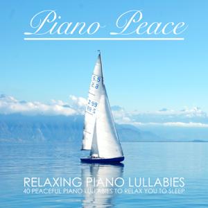 Piano Peace - The Magic Dragon