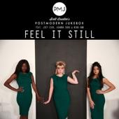 Scott Bradlee's Postmodern Jukebox - Feel It Still (feat. Joey Cook, Adanna Duru & Nina Ann)