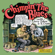 Last Kind Words (feat. Geeshie Wiley) - Robert Crumb & Jerry Zolten