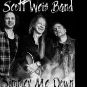 Scott Weis Band - The Way I Do