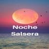 Noche Salsera