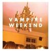 Vampire Weekend - Campus