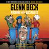 Glenn Beck - Arguing with Socialists (Unabridged)  artwork