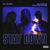 Stay Down (with 6LACK & Young Thug) by Lil Durk iTunes Track 1