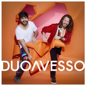 Duo Avesso - Meu Bem