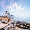 Lmk - Single