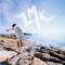 Lmk şarkı sözleri - Lil Xxel