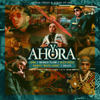 Ñengo Flow, Alex Rose & Dalex - Y Ahora (feat. Randy Nota Loka & DNA) bild